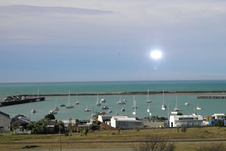 Affordable On Arun - Close to everything! - Oamaru - Pis