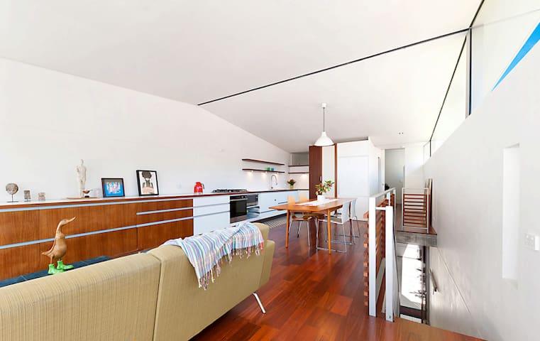 room in perth - Nedlands - Bed & Breakfast