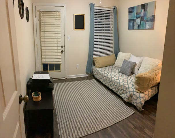 Quaint room in South Tallahassee