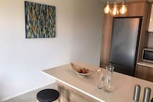 Cosy place for 2 guest close to CBD and wine farms
