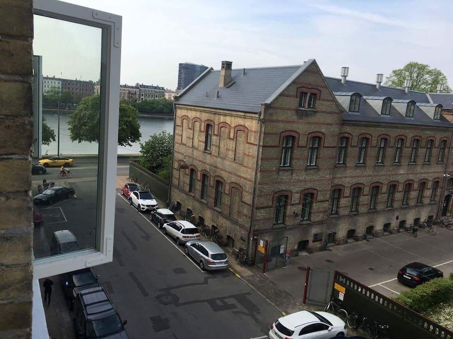 Kopenhagen Wohnung lovely appartment nearby the lakes and nørreport wohnungen zur miete in kopenhagen dänemark