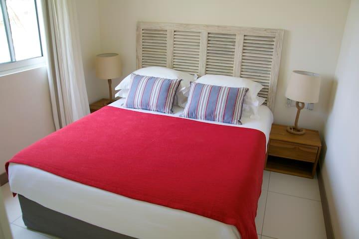 Room No3 - all Ensuite