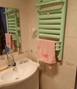 白云公寓 - 广州 - 公寓