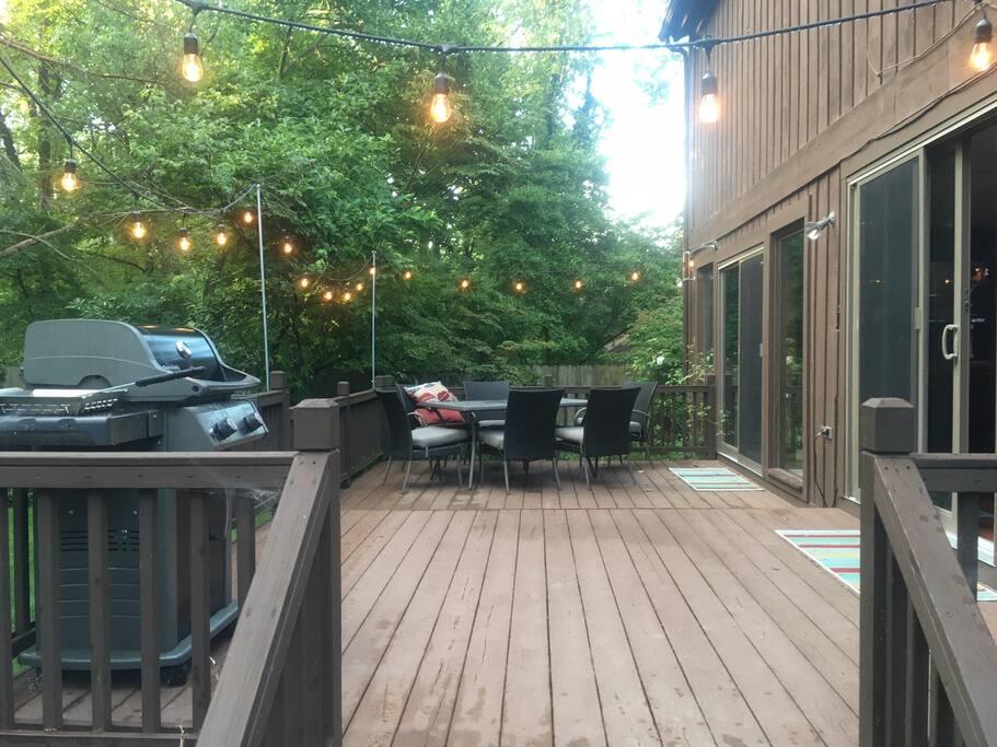 Rooms For Rent Haslett Michigan
