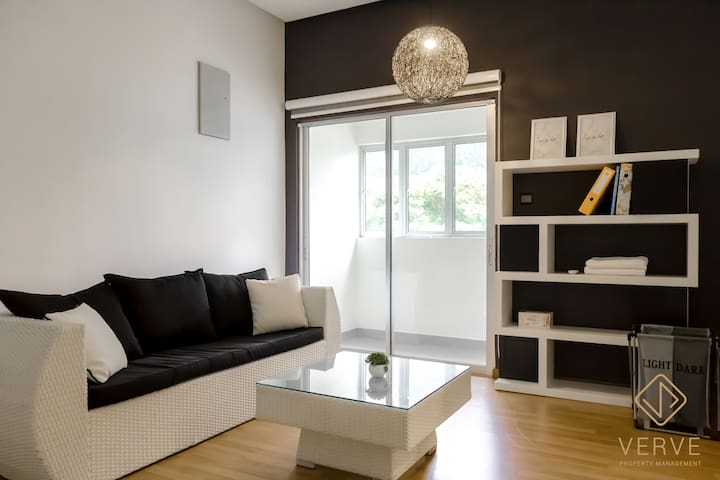 Tambun Sunway Premium Suites (10 Pax) [53] EECH20