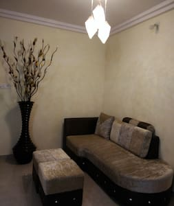 Cozy & Comfortable Private Room stay - Virar - Lakás