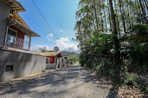 Condomínio Santa Linda | Beto Carrero | Penha-SC