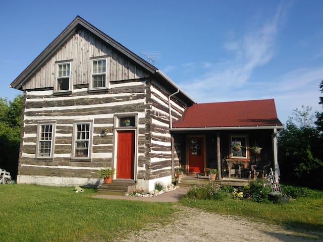 Settlement Suite