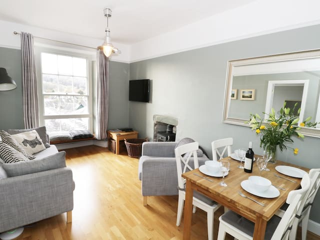 TODD CRAG VIEW, family friendly in Ambleside, Ref 23253
