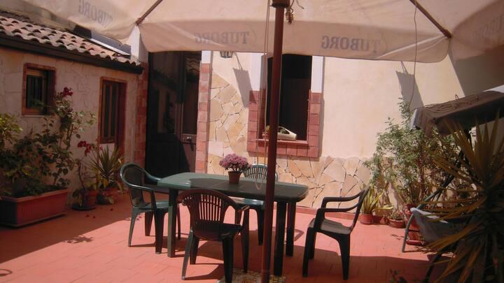 Casa vacanze Sicilia da scoprire
