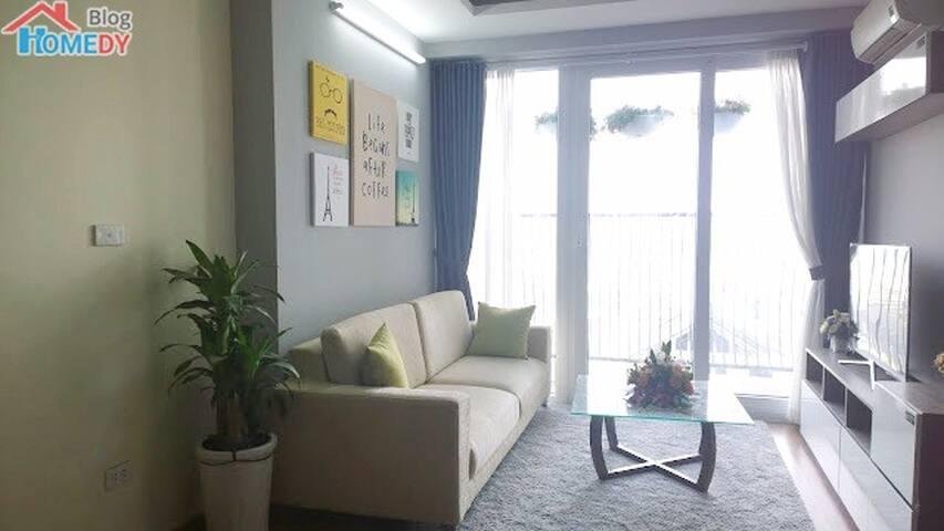 Thanh_Apartment1