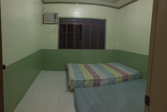 Cheapest Room for 5 people