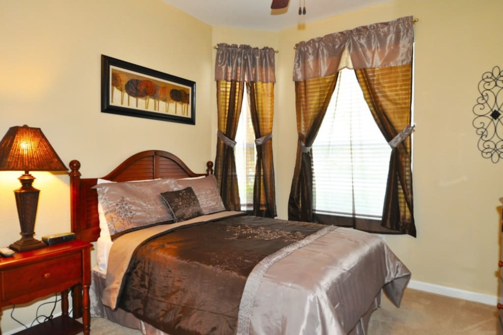 Sweet Home Vacation Disney Rentals Vacation Homes Florida Orlando Windsor Hills Resort