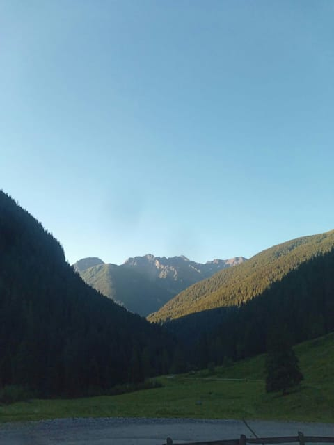 4km from Pinzolo - CIPAT 022029-AT-772237