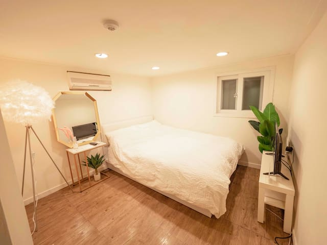 [ROOFTOP #302]Easy location, Comfortable stay