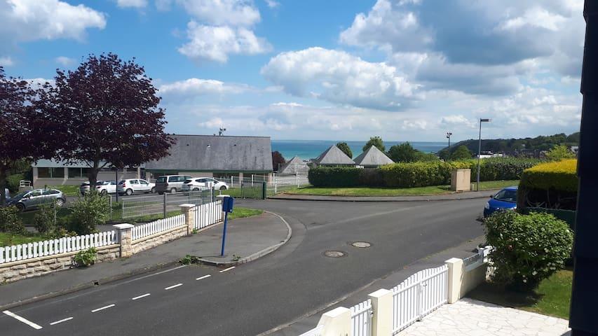 Maison de vacances du Goëlo
