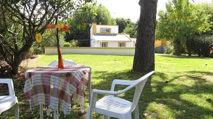 Casa Quinta Don Polo