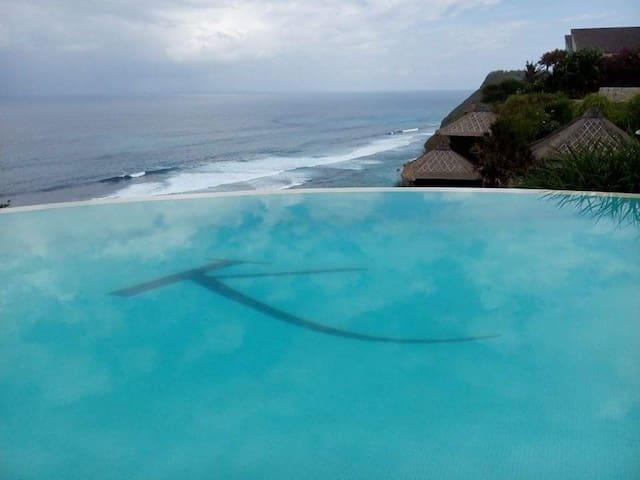 Karma  Kandara 2  Bedrooms Villa with Private Pool