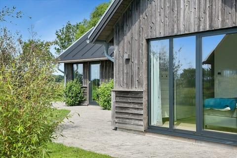 Exclusive house near Torekov and Båstad