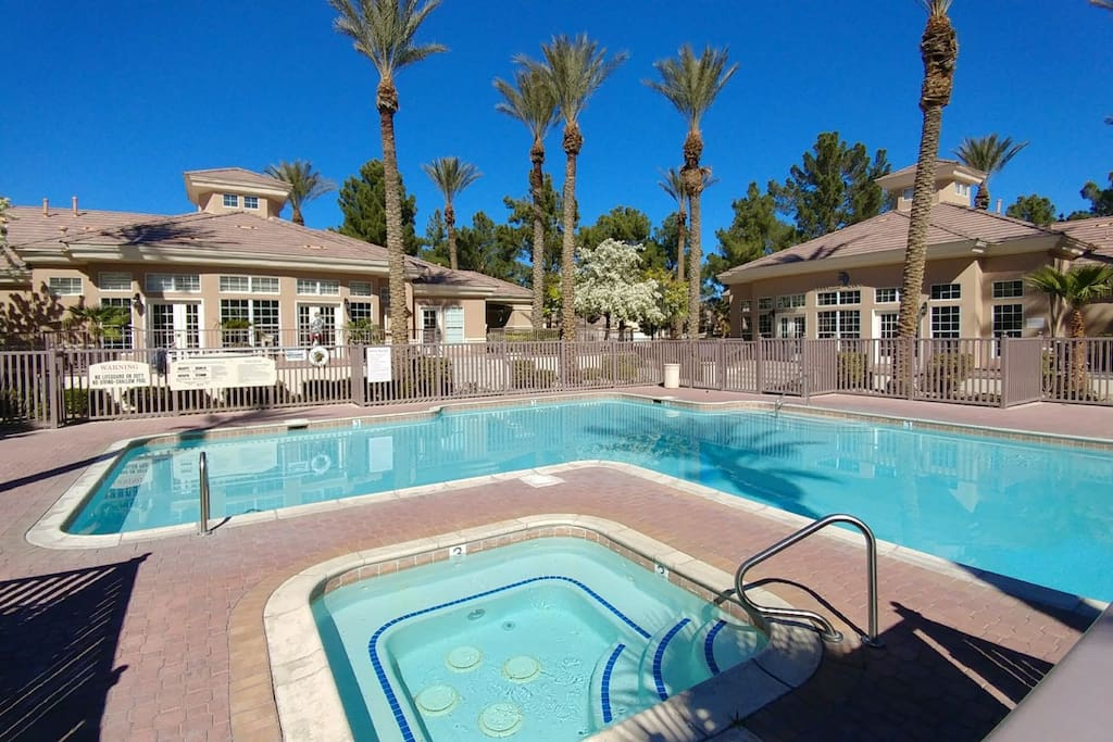 Cozy Safe Clean 3 Bedroom House 15 Mins From Strip Houses For Rent In Las Vegas Nevada