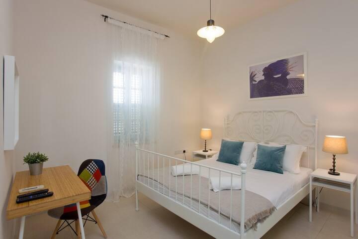 Shongas Inn 202 - 10mins from Ayia Napa/Protaras