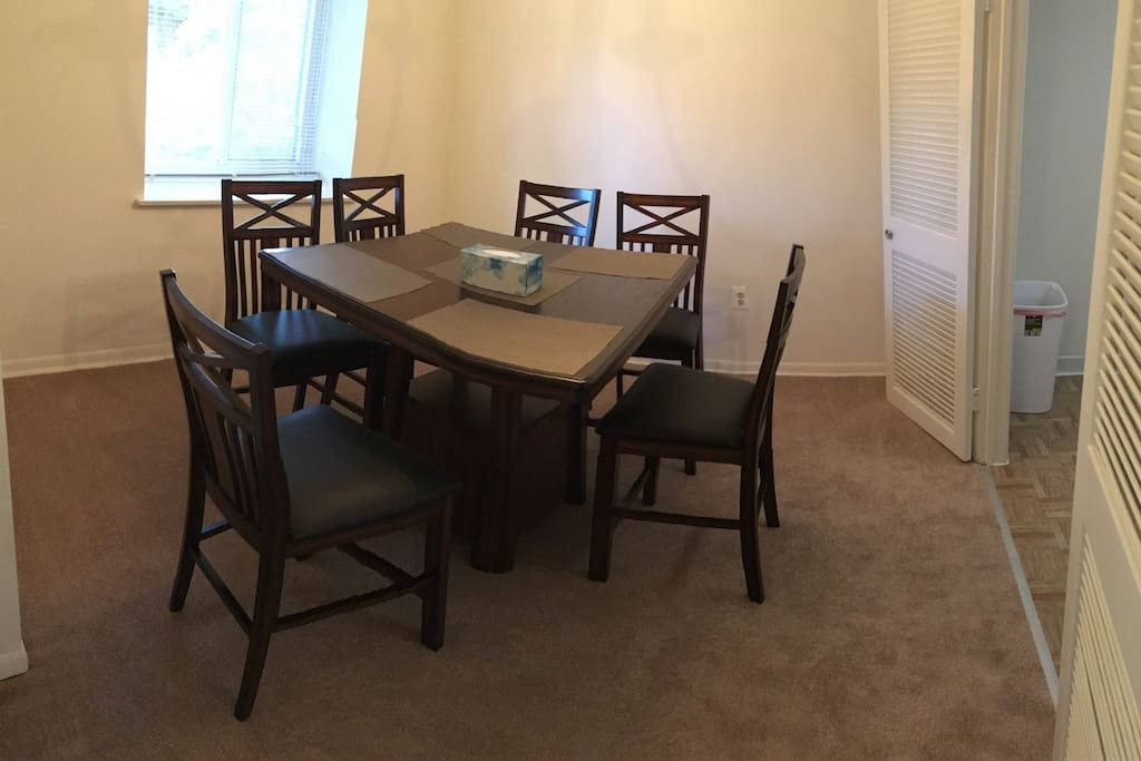 Home Away From Home 2 Apartments For Rent In Reston Virginia United States