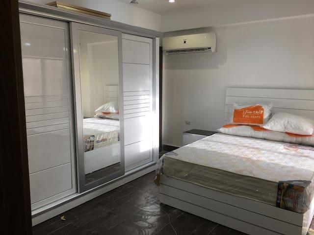 Ramco Hotel Apartment Compound Leila A13/42