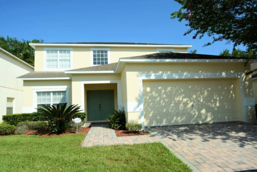 107548 three masters houses for rent in kissimmee 10 bedroom vacation homes in orlando fl