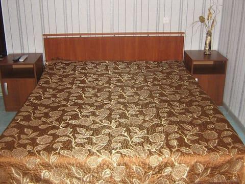 1-комнатная квартира в ЦЕНТРЕ Витебска
