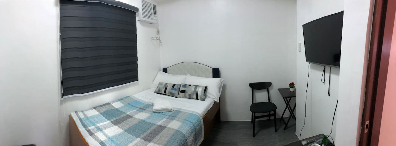 Private room in Bocaue