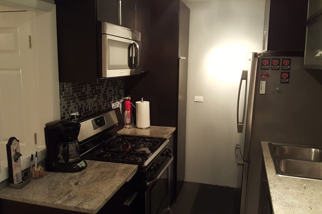 Best Private 2 Bed Bucktown Flat Apartments For Rent In Chicago Illinois United States