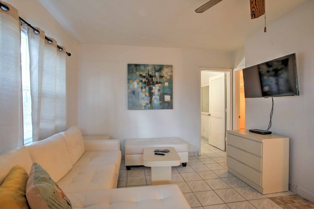 New 1br Deerfield Beach Apartment By The Ocean Apartments For Rent In Deerfield Beach