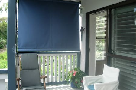 Self contained bedsit - Allambie Heights - Otros