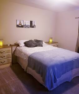 Great Deal!Lancaster Private Room Private Bathroom