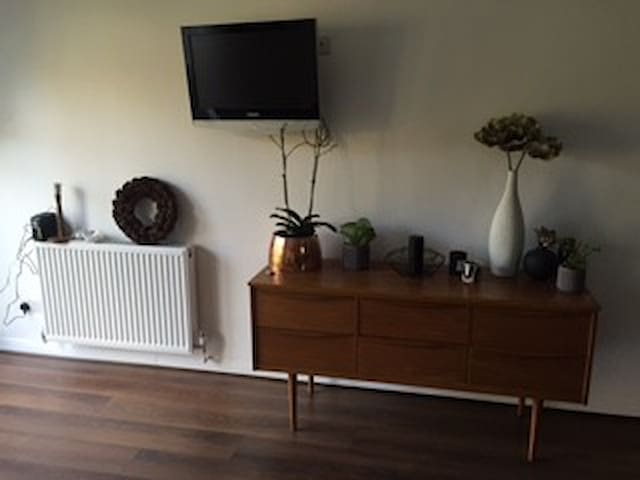 Modern South East London Apartment - Sidcup - Flat