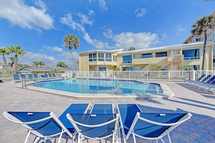 Gulf of Mexico 2 BR - 214   Sleeps 4