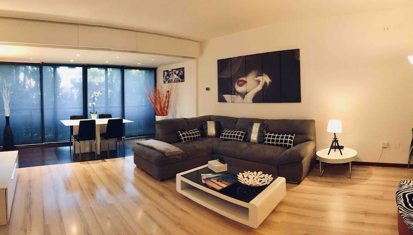 LUCKY HOUSE  Basiglio, Milano