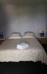 Chambre d'hotes Tcherazade - Divonne-les-Bains