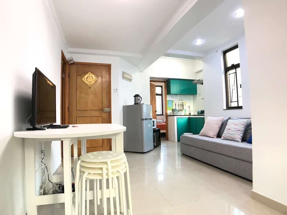 room sun hing building top 20 holiday homes room sun hing building u0026 holiday rentals airbnb