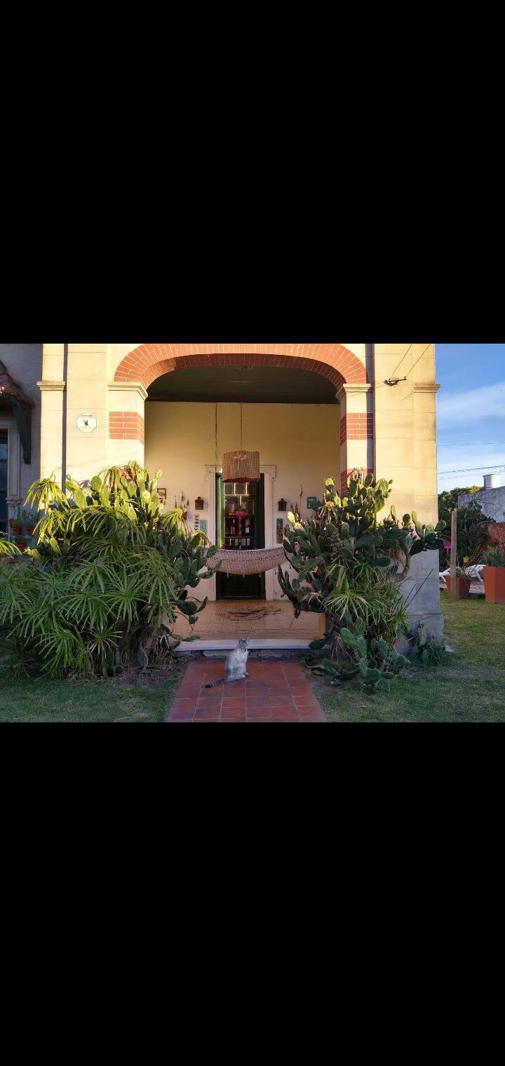 Villa lola B&B 1