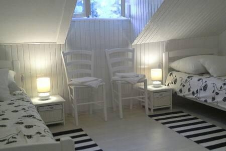 Apartment Marina - Dubrovnik