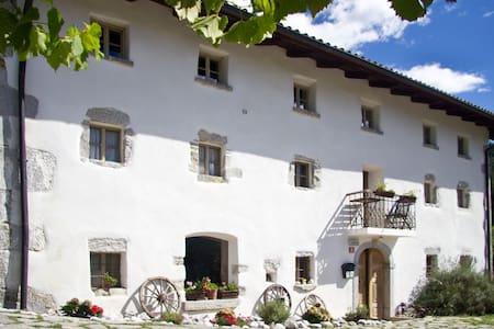 Villa Bella - Hidden Gem of Luxury - Villa