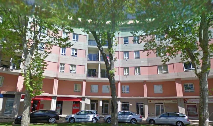 S. Gião House T2