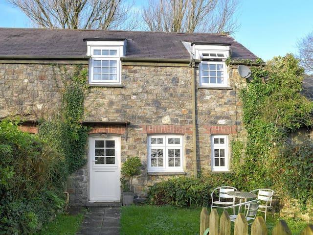 Swallows Cottage - W42505 (W42505)