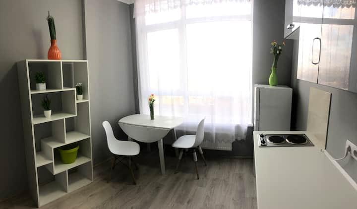 Bevego apartment 160