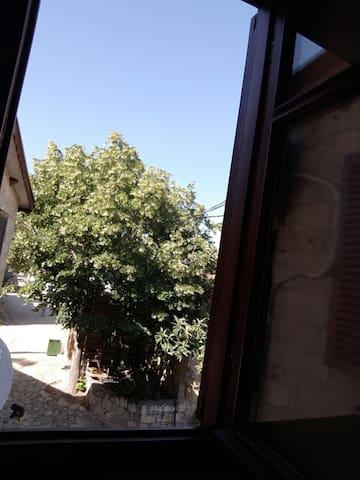 Yeşilyurttaki eviniz..... - Çanakkale