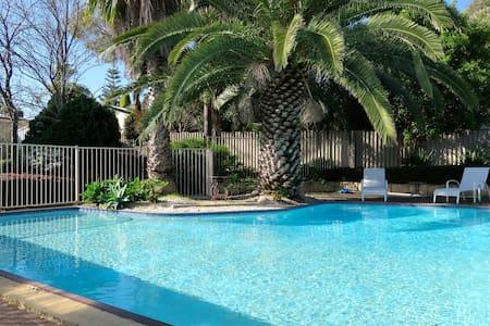 Edgewater Palms - Edgewater - Rumah