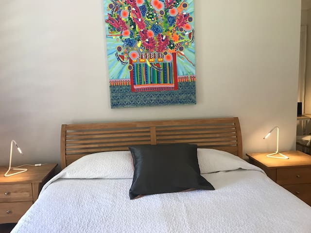 Private and Breezy
