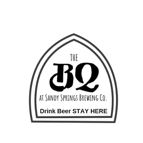 Welcome to the BQ! A one of a kind experience in beautiful and historic downtown Minerva, Ohio.  We have everything here waiting for you to have a wonderful time!