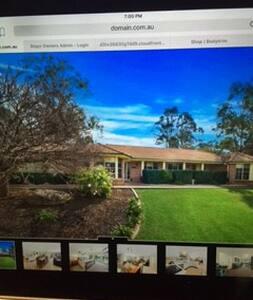 Silverdale Serenity - Silverdale - House
